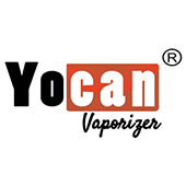 Wholesale Yocan Vaporizers
