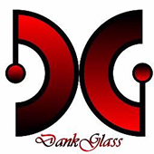 Wholesale Dank Glass