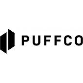 Wholesale Puffco Vaporizers