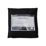 Hotel & Home Superior European Pillow [HILBHHSPL15_EUR]