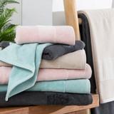Regent Towel Range [CCOAREGEN17]