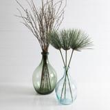 Moma Decorative Vase [MUSLMOMA20]