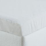 Waterproof Pillow Protector [MATBCSOFT05_PIL]
