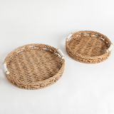 Orian Round Tray [MUSLORIANT19]