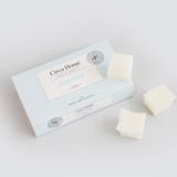Oceanique Scented Soy Melts [CIRLSCSML17C]