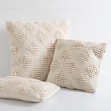Alexa Square 45cm Cushion [MUSLALEXA19_SQ1]