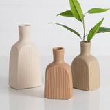 Parker Vase [MUSLPARKE20]