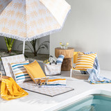 Bahamas Beach Pouch [ZESLBAHAM20]