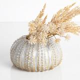 Seabrook Decorative Vase [MUSLSEABV21]