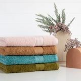 Solani Bath Towel [ESSASOLAN20]