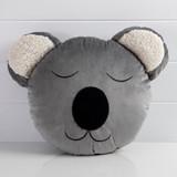 Kids Koko Koala Cushion [KIDSLKOKOC20]