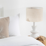 Emery Table Lamp [MUSLEMERY20]