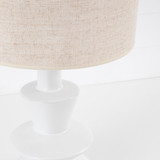 Emery Table Lamp [MUSLEMERY20]