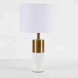 Bellamy Table Lamp [MUSLBELLA20]