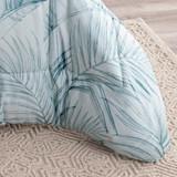 Lauda Comforter Set [ESSBLAUDAC21]