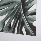 Eden Framed Wall Art [MUSLEDENF21]