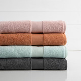 Terra Towel Range [CCOATERRA20]