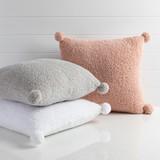 Maine Cushion [HABLMAINE21]