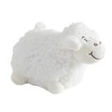 Merino Mini Lamb [WOOBMERLL18]