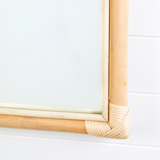 Kaya Arch Wall Mirror [MUSLKAYAM21]