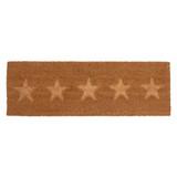 All Star Doormat [HABLALLST21]