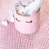 Believe in Unicorns Basket [KIDLBELIE20]