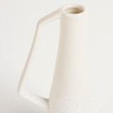 Frankie Decorative Vase [MUSLFRANK21]