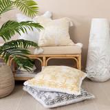 Namira Palms Cushion [HABLNAMIP21]