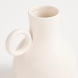Hantera Decorative Vase [MUSLHANTE21]