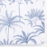 Colombo Tea Towel [MUSLCOLOB21]