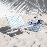 Colombo Beach Chair [ZESLCOLOB21]