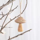 Toadstool Hanging Decoration [HABBTOADS21]