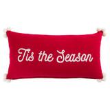 Tis The Season Cushion [HABTISTC21]