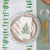 Joyful Tree Paper Napkin 20 Pack [HABLJOYFU21]