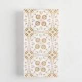 Amira Paper Napkin 20 Pack [HABLAMIRA21]