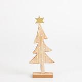 Oh Christmas Tree Standing Decoration [HABBOHCHR21]