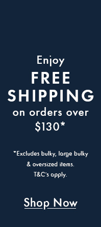 Free Shipping ovewr $130|Pillow Talk
