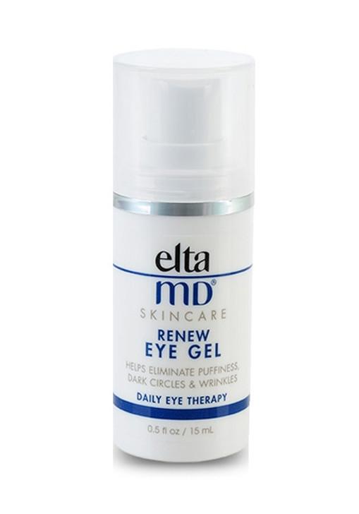Elta MD Renew Eye Gel