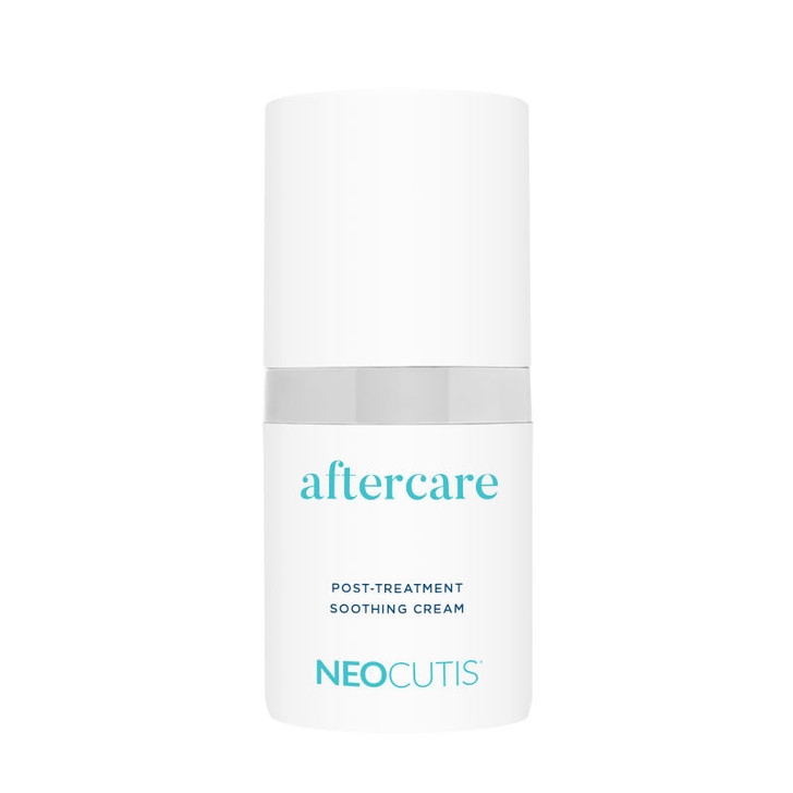 Neocutis Aftercare Post-Treatment Soothing Cream – 15ml