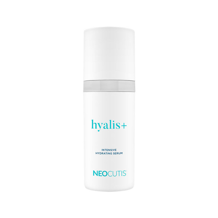 Neocutis Hyalis+ Intensive Hydrating Serum - 15ml