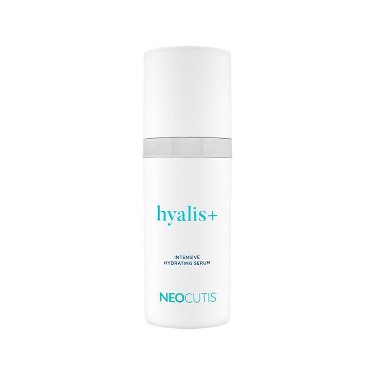 Neocutis Hyalis+ Intensive Hydrating Serum - 30ml