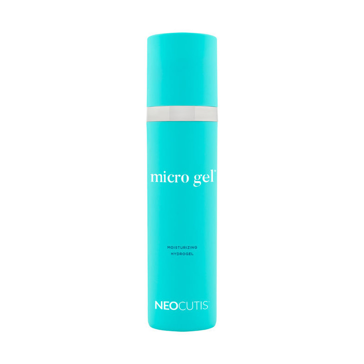 Neocutis MICRO GEL Moisturizing Hydrogel - 50ml