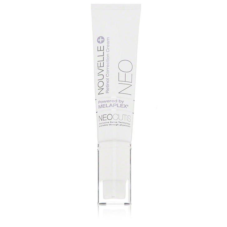Neocutis NOUVELLE + Retinol Correction Cream