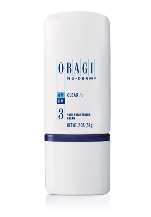Obagi Clear Fx