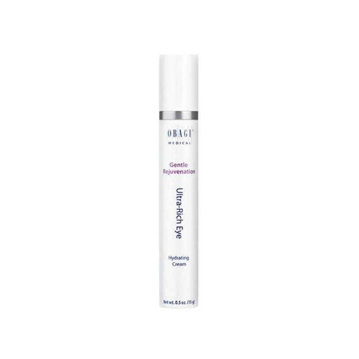 Obagi Gentle Rejuvenation Ultra Rich Eye Hydrating Cream