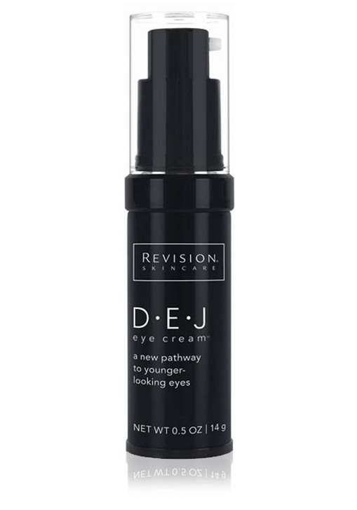 Revision D.E.J Eye Cream