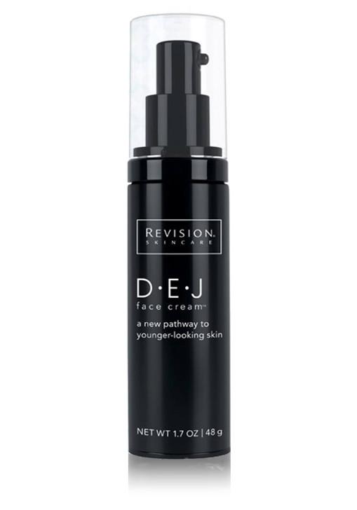 Revision D.E.J Face Cream