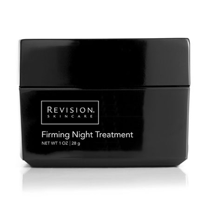 Revision Firming Night Treatment