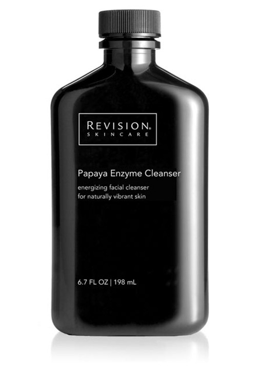 Revision Papaya Enzyme Cleanser