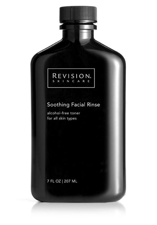 Revision Soothing Facial Rinse